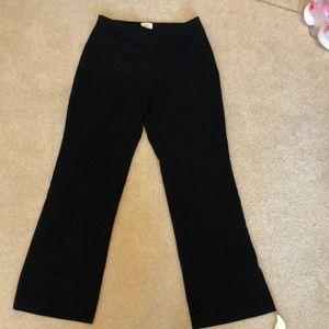 Aritzia trouser